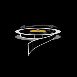 Au micro :<br>UnderScores